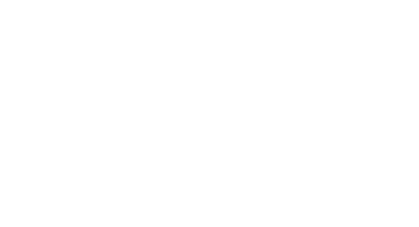 Integrated Touch Physiotherapy